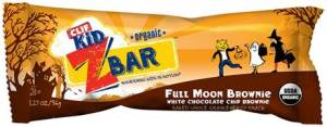 Full-Moon-Brownie-ZBar